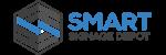 Smart Signage Depot